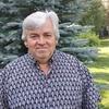 Павел, 57, г.Киев