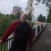 Алексей, 35, г.Михайлов