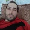 Александр, 29, г.Уральск