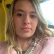 Юлія, 26, г.Ровно