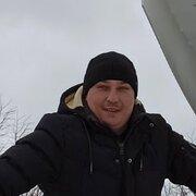 Сергей 30 Ярославль