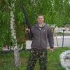 Алексей, 35, г.Затобольск