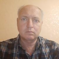 евгений, 51 год, Весы, Владивосток