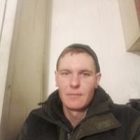 Максим, 28 лет, Стрелец, Камень-на-Оби
