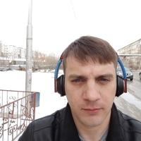 Виталий, 36 лет, Стрелец, Якутск