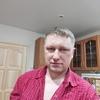 Дима, 42, г.Киров