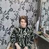 оксана, 31, г.Курск