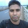Hasan, 32, г.Дакка