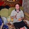 Иван, 26, г.Бийск