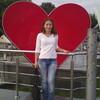 Марина, 34, г.Винница