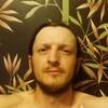 Vladimir, 32, Korostyshev