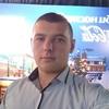 Віктор, 29, г.Киев