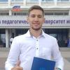 Vladimir, 23, Severomorsk
