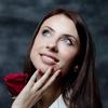 Nataliia, 28, г.Львов