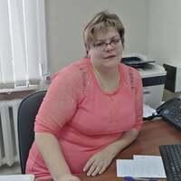 Ольга, 36 лет, Весы, Томск