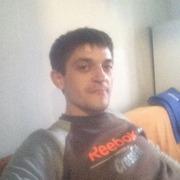 Сергей 31 Кривой Рог