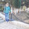 Светлана, 53, г.Некрасовка