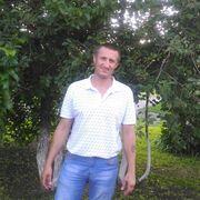 Сергей 42 Сызрань