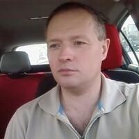 Руслан, 48 лет, Овен, Киев