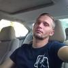 Роман, 28, г.Ашхабад