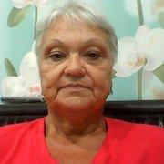 Валентина, 68, г.Чернянка
