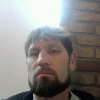 Сергей, 50 лет, Весы, Йошкар-Ола