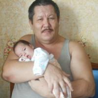 руслан, 46 лет, Рыбы, Раевский