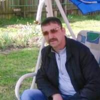Олег, 47 лет, Лев, Мирный (Саха)