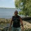 Pavel, 40, г.Одесса