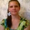Евгения, 52, г.Первомайский