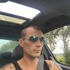 Yuriy, 36, Nesvizh