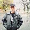 Дмитрий, 46, г.Донецк