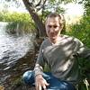 Mihail, 55, Rossosh