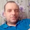 ВИТАЛИЙ, 41, г.Салават