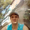 Иван, 28, г.Зверево