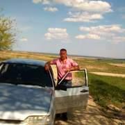 Вячеслав, 42, г.Благодарный