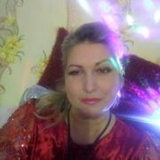 Анна 40 Волжский (Волгоградская обл.)