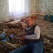 Василий Закабуло 42 Астрахань