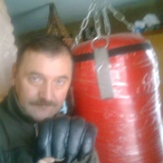 Евгений 62 Ставрополь