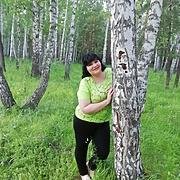 Анастасия Фадеева, 27, г.Бердск