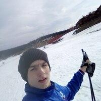 Ivan, 19 років, Водолій, Toronto