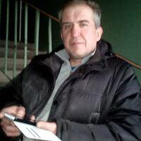 денис, 48 лет, Близнецы, Минск