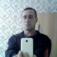 саша, 38 лет, Телец, Томск