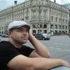 Александр, 44, г.Старая Русса