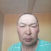Урал 53 Магнитогорск
