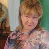 Лия, 50, г.Минусинск