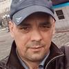 Максим, 35, г.Благовещенск