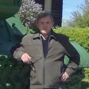 Евгений 60 лет (Телец) Екатеринбург