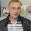 Евгений, 46, г.Тисуль