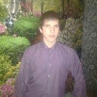 Николай, 23 года, Близнецы, Тюмень